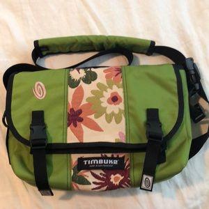 Timbuk2 Small Messenger/laptop bag